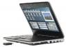 EMTEC Gdium - a netbook with a G-Key