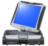 Panasonic Toughbook notebooks to come with Gobi solution