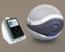 Weatherproof Floating Wireless Speaker