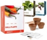 Grow your own stuff
