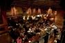 Guinness 250th anniversary marked at Irish pub