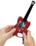 Guitar Hero goes Mini with Guitar Hero Caribiner