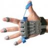 Hand Fitness Trainer