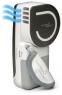 Handycooler Personal Air Conditioner