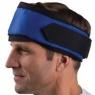 Headache Relieving Wrap