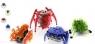 Hexbugs Micro Robotic Creatures: Newest Toy Sensation?