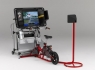 Honda to sell Bicycle Simulator from next year onwards