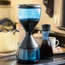 Hourglass Coffee Brew for sensitive stomachs
