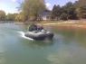 Hov Pod for outdoor fun