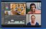 HP SkyRoom for videoconferencing fans