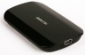 Huawei USB Pebble brings 3G data and mobile TV to your notebook