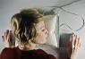 I Sleep on my Laptop with iSleep