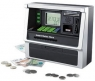 ATM Piggy Bank Teaches Kids where Money Really Comes From