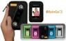 iMainGo 2 MP3 Player Speaker