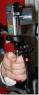 Manfrotto ModoSteady camcorder stabiliser