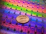 Intel rolls out 45nm microprocessors