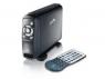 Iomega ScreenPlay HD Multimedia Drive hits the market