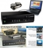 ION VCR 2 PC digitizes old memories