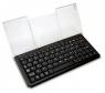 BTKeyMini makes the iPhone keyboard easier