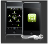 TruPhone update brings phone, IM to iPod touch