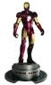 Iron Man Fine Art Statue