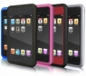 iSkin announces new iSkin for iPod touch