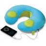 iPod Travel Pillow
