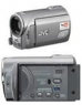 JVC's GZ-MS100 Proves It's a YouTube World After All