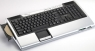 Keyboard PC  has a new take on the all-in-one concept