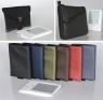 Amazon Kindle gets new accessories
