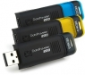 Kingston's new Flash Drives go up to 128GB