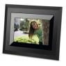 Kodak Digital Picture Frames gets free pre-loaded photos
