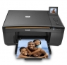 Kodak reveals new all-in-one printers for the masses