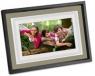 Kodak wireless digital photo frame