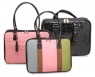 Laptop Bags for the Ladies