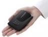 Logitec Pocket Wireless Router