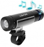 Lavod MP3 Bike Speaker and Flashlight