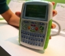 LeapFrog introduces BlackBerry for tots