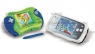 LeapFrog announces new video game systems