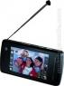 LG KB770 comes with DVB-T