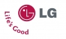 LG offers HDTVs with Netflix instant streaming