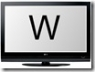 Our 42� LCD TV Competiton is Closing Soon