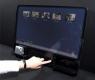 LifeMap: Digital Scrapbook?