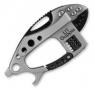 Lil Guppie Multi-tool