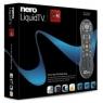 Nero Liquid Television is TiVo for the PC