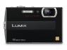 Panasonic announces LUMIX DMC-FP8 digital camera