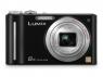 Panasonic introduces LUMIX DMC-ZR1 digital camera