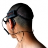 iRiver and Speedo Combine to Create Waterproof MP3 Player
