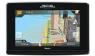 Magellan Maestro 4700 GPS announced