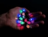 LED Magnetic Digital Graffiti